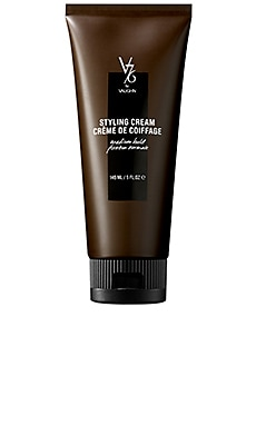 Medium Hold Styling Cream