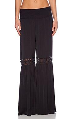 VAVA by Joy Han Cordelia Pants in Black