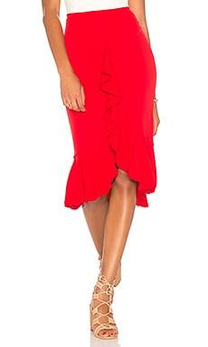 Romanie Skirt