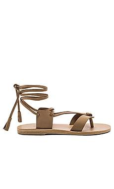 Pantem Sandal