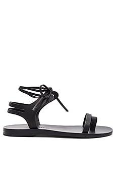 Leblon Sandal