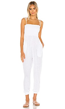 Moonlight Jumpsuit vitamin A $150