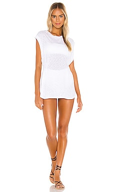 Swami Dress vitamin A $135 BEST SELLER