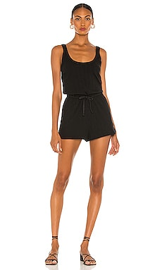 Thalia Romper vitamin A $100 BEST SELLER