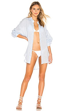 Playa Cover Up vitamin A $120 BEST SELLER