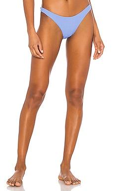 4ac315481f65f California High Leg Bottom vitamin A $99 BEST SELLER ...