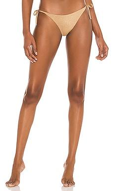 Tie Side Bikini Bottom vitamin A $110 BEST SELLER
