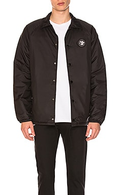 x The North Face Torrey MTE