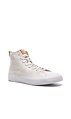 California SK8 Hi Decon