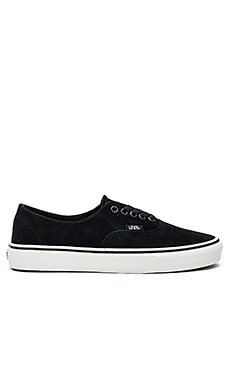 Authentic Decon en Noir & Blanc de Blanc