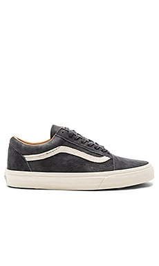 ��������� old skool reissue dx - Vans VN0A2XS6JYI