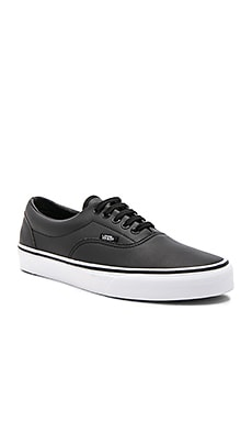 Era Vans $60 BEST SELLER