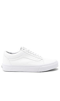 Old Skool Vans $65 BEST SELLER