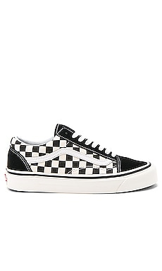 OLD SKOOL 36 DX 스니커즈 Vans $60