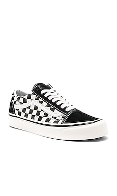 Vans Old Skool Sale