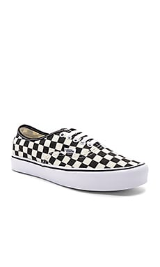 Authentic Lite Vans $55