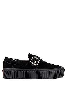 SNEAKERS SANS LACETS 47 CREEPER Vans $70