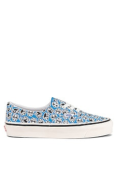 BASKETS BASSES VANS ERA 95 DX Vans $45
