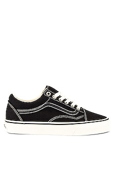 BASKETS BASSES OLD SKOOL Vans $65