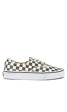 Authentic Washed Vans $48