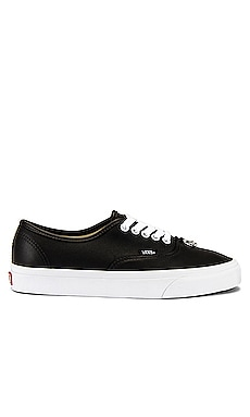 Authentic Vans $72