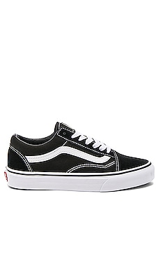 1b021c7ca9 Old Skool Vans  60 ...
