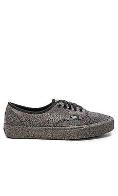 CHAUSSURES AUTHENTIC Vans $42