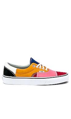 Era Sneaker Vans $43