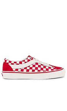 Era Bold Checkered Sneaker Vans $39
