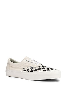 SNEAKERS CHECKERBOARD Vans $65