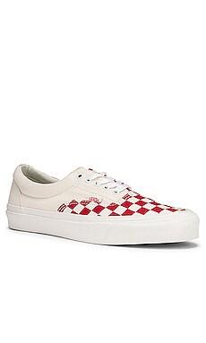 Podium Era Sneaker Vans $52