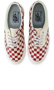 7b2765b6264729 Podium Era Sneaker Vans  65 ...