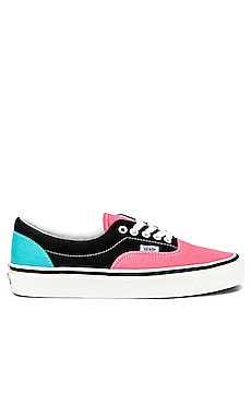 SNEAKERS ERA 95 DX Vans $29 (SOLDES ULTIMES)