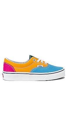 3e4b7ee09a0860 Women s Designer Sneakers