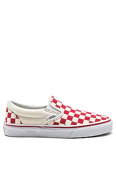 Slip-On Vans $50 BEST SELLER