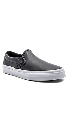 SNEAKERS SLIP-ON Vans $60
