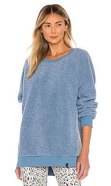 Пуловер oakden - Varley