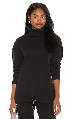 Morrison Sweatshirt Varley $57