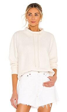 Maceo 4.0 Sweatshirt Varley $79