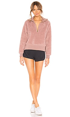 Coupon for Varley Daphne Pullover