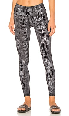 Hayworth Legging