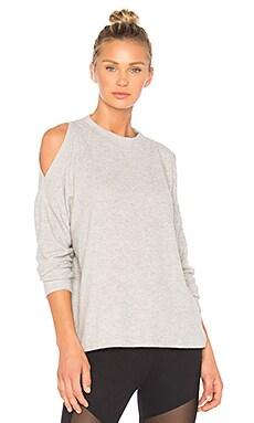 Carbon Revive Sweatshirt