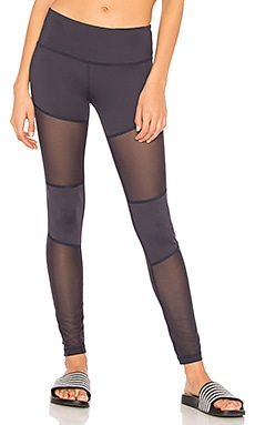 Whitmore Legging