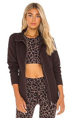 Куртка rossbury - Varley