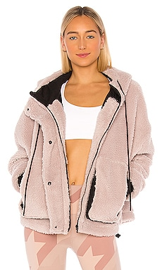 Montalvo Jacket Varley $209