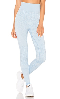 Quincy High Rise Legging