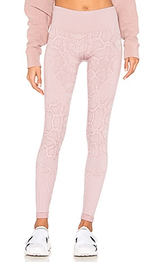 Quincy Legging Varley $72