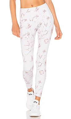 Biona High Rise Legging Varley $133
