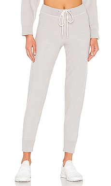 PANTALON SWEAT ALICE Varley $108 BEST SELLER