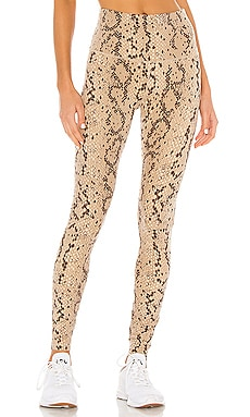 Century Legging Varley $110 BEST SELLER
